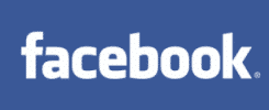Featured image for Facebook Shares Temporarily Soar On Secondary Market Thanks To LinkedIn IPO