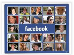 Featured image for Facebook Nears 700 Million Users As Site Loses 6 Million U.S. Visitors In May