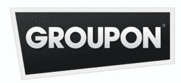 Featured image for Groupon Has 8,000 Employees, Nearly Half Work In Sales