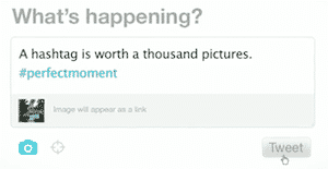 Featured image for Twitter Announces New Search Functions, Partners With Photobucket