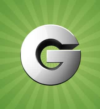 Featured image for [Infographic] Should You Invest in Groupon?