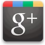 Featured image for Google+ iPhone App Arrives For Download
