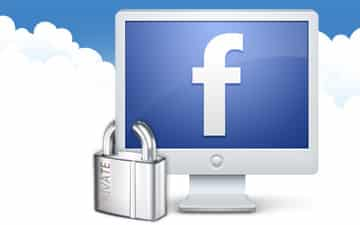 Facebook Data Security Facebook Security Team Will Participate In Data Privacy Day