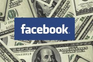 Facebook IPO Getting Closer