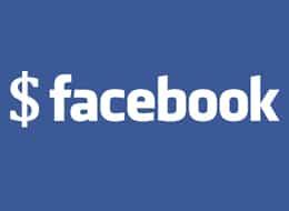 Facebook Money Maker