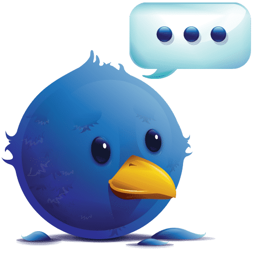 Featured image for 64% Of Tweets Are Boring [Twitter Study]