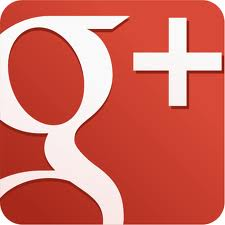 Google Plus Traffic Increases