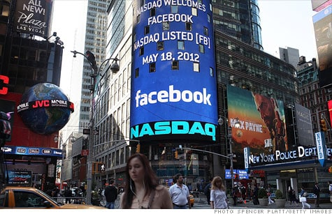 Latest ipo news in bangladesh facebook