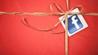Facebook Gifts Event Canceled Due To Hurricane Sandy