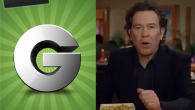 Groupon Ad Timothy Hutton