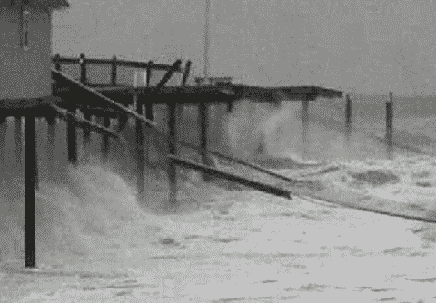 Featured image for Instagram Users Sharing 10 Hurricane Sandy Photos Every Second