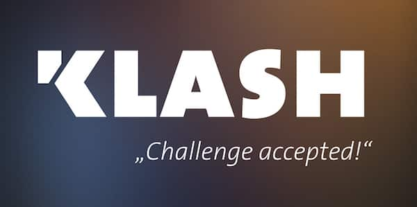 Featured image for Klash App Brings Truth Or Dare To Foursquare Type Service, Offers Social Rewards
