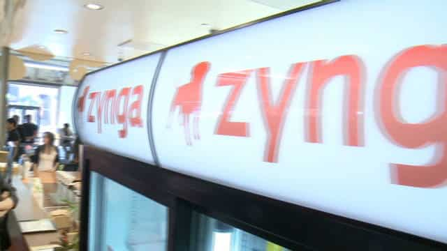Featured image for Zynga Cuts Sales Outlook, Facebook Shares Drop By 3%