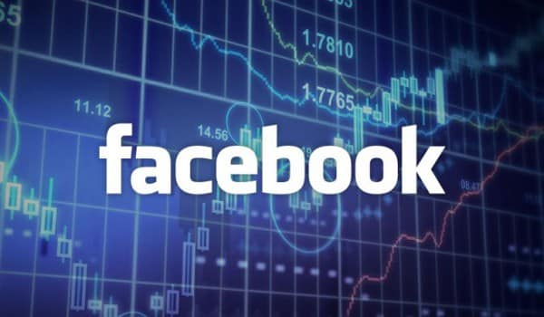Featured image for Facebook Stock Drops Further As Employees Sell Shares
