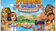 PyramidVille Renamed PyramidValley: Zynga Drops Lawsuit