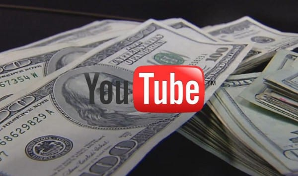 Featured image for YouTube Changes To Help Creators Make More Money On Older Videos