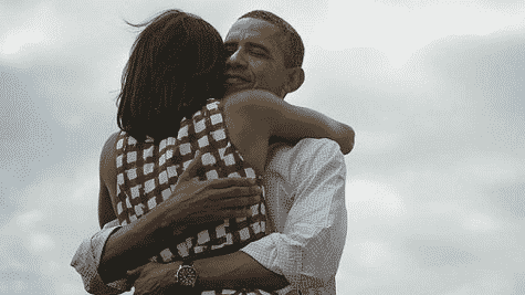 Featured image for President Obama Victory Tweet Most Retweeted Ever