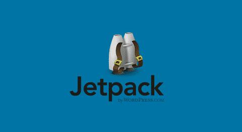 Jetpack 2.0 Updates