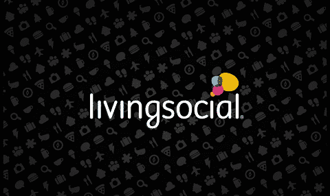 Featured image for LivingSocial Lays Off 400 Workers As Business Slips