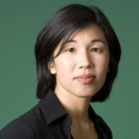 Featured image for Twitter Hires Former Google VP And General Counsel Nicole Wong