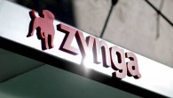 Zynga and Facebook Parting Ways