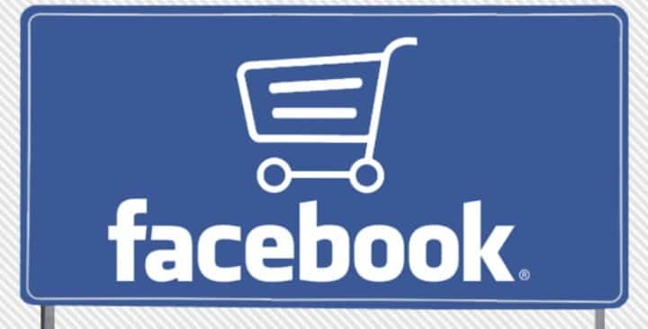 Featured image for Facebook Shopping Cart Application Reports Strong Sales