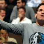 Mark Cuban is livid with Facebook, but does he have a point?