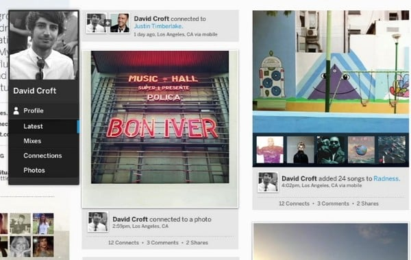 Featured image for Myspace Will Lose $43 Million In 2012, Wants $50 Million In Funding