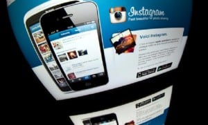 Instagram Lawsuit Over TOS