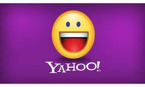 Featured image for Yahoo Ditching Public Chat Groups From Messenger App