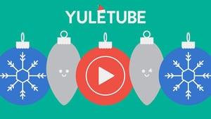 YuleTube