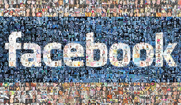 facebook users pseudonyms Facebook Users Not Able To Use Pseudonyms Violates German Law
