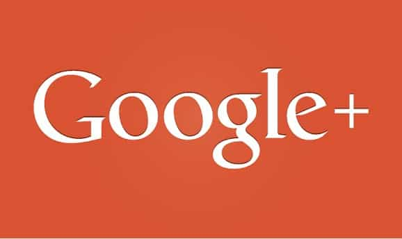 google plus new features Google+ Rolls Out Massive End Of The Year Updates