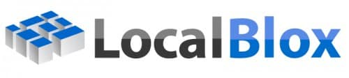 localblox e1354573031429 LocalBlox: Like Foursquare, But Connects Neighborhoods And Businesses [Exclusive]
