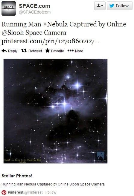 Pinterest Photos