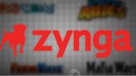 Zynga Stock Performance Q4 2012