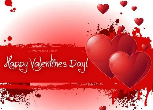 Featured image for Best Apps For Planning Your Valentine's Day [Infographic]