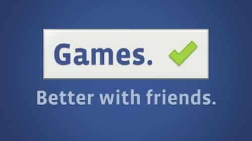 Featured image for Over 375 Million Facebook Users Play Games Each Month