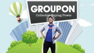 Groupon Co CEOS Earning