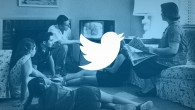 How Social Media is Changing TV