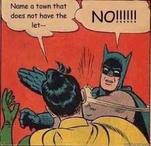 name a town facebook