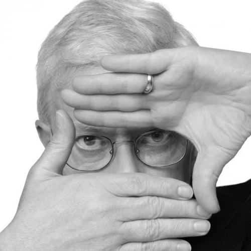 Featured image for Roger Ebert's Twitter Account Will Remain Active Despite Critic's Death