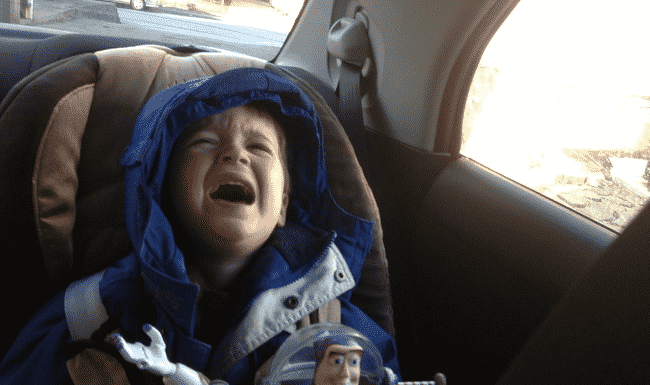 Reasons My Son Is Crying Tumblr Documents Toddler S Tantrums