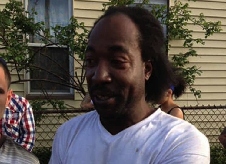 Featured image for Charles Ramsey Gets Autotune Remix After Rescuing Three Women In Cleveland [Viral Video]