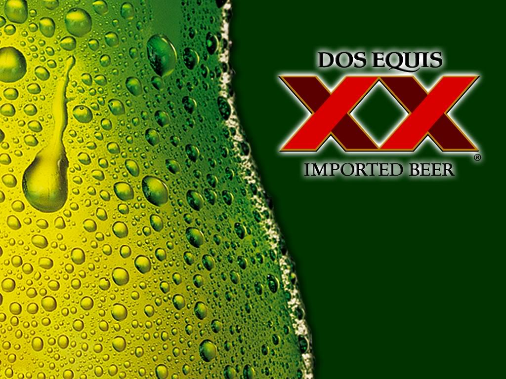dos equis wallpaper - photo #26