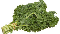 kale on pinterest