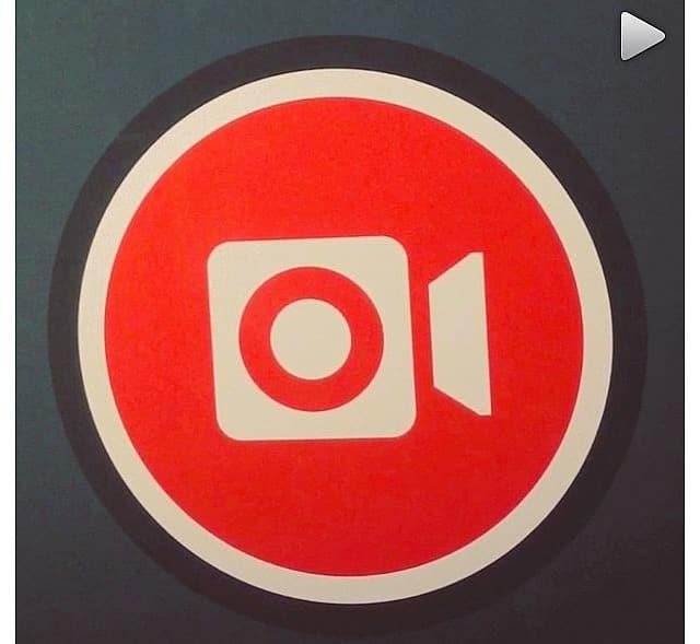 Instagram Cinema for Video