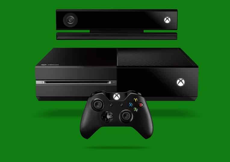 Featured image for Xbox One Is Now Available For Pre-Order [Twitter Reacts]
