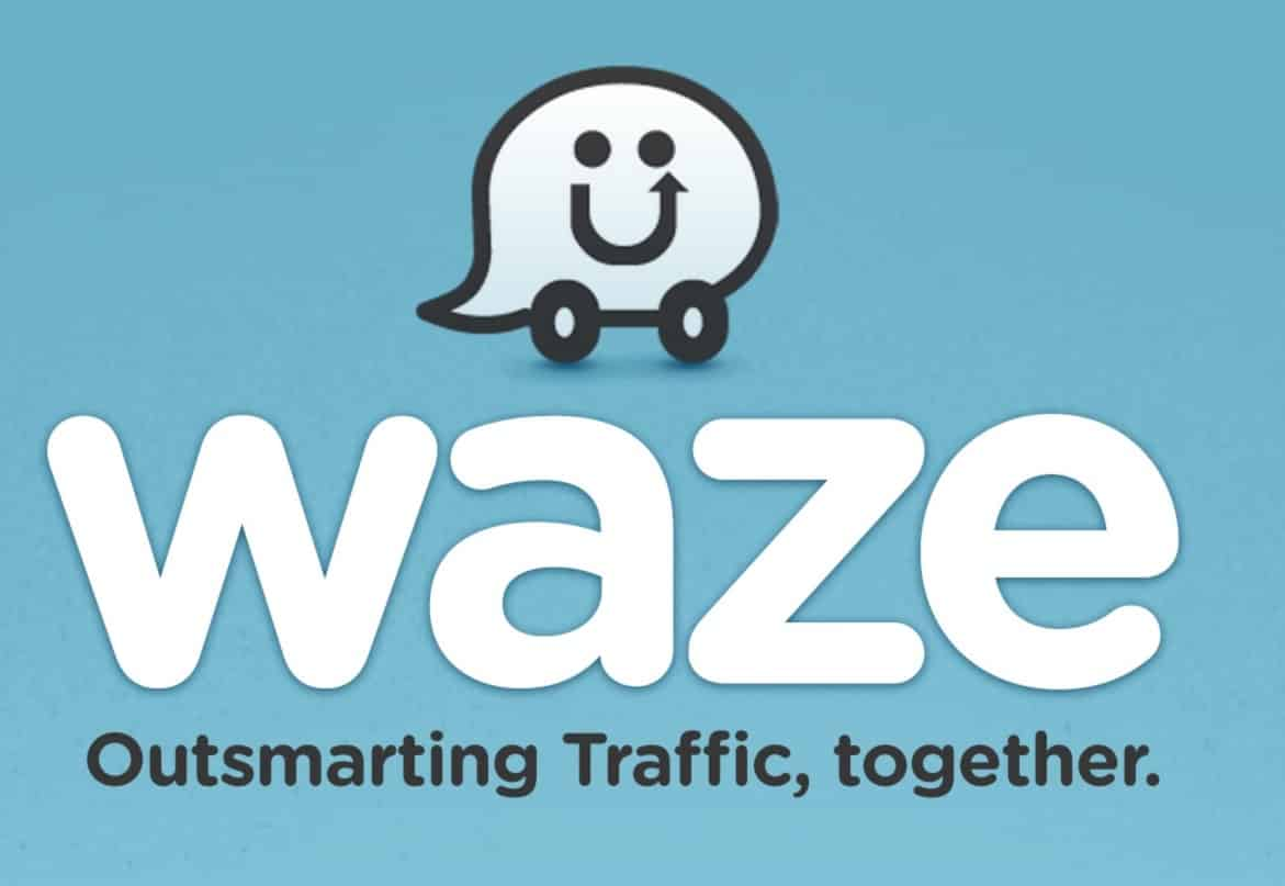 Is Waze Going To Google For $1 3B? [Report]