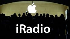 iRadio deal nearly complete